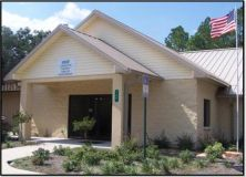 Lafayette County Health Department Dental Clinic