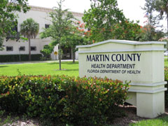 Florida Community Health Centers - Stuart Center