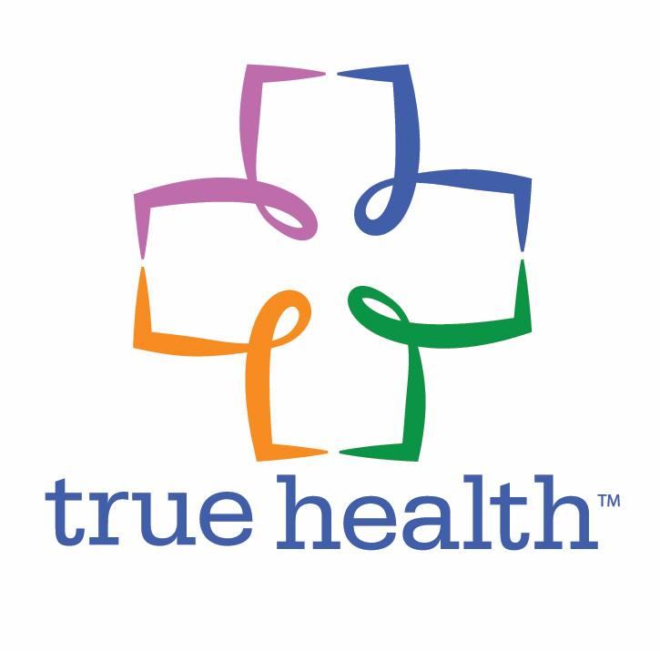 True Health - Lake Underhilll