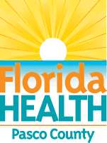 Pasco County Health Department Dental Clinic