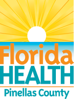 Pinellas County Dental Clinic St. Petersburg