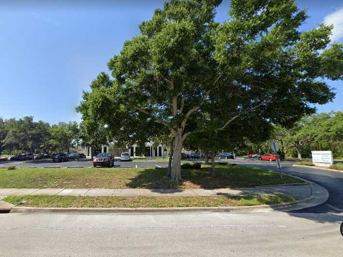 Community Health Centers of Pinellas at Largo