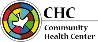 Community Health Center (CHC) - Austell Dental Clinic