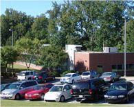 Gwinnett County Health Department Buford Health Center Children\'s Dental Clinic