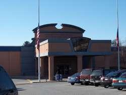 Bibb County Health Department Dental Clinic