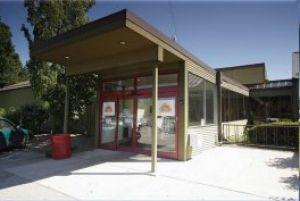 CHAS Health Maple Street Clinic