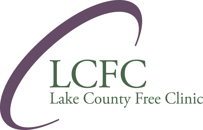 Lake County Free Clinic