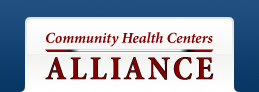 Community Health Centers Alliance