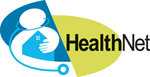 HealthNet Martindale-Brightwood Health & Dental Center