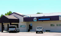 Fresno - Elm Dental Center