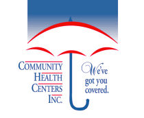 Community Health Centers - Family, Pediatric and Dental Care