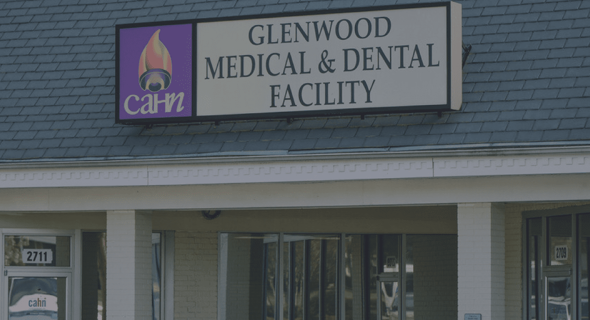 Glenwood Medical & Dental Center