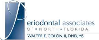 Periodontal Associates of North Florida