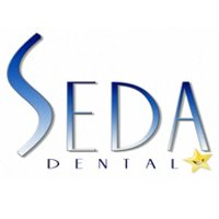 Seda Dental - Coconut Grove Miami