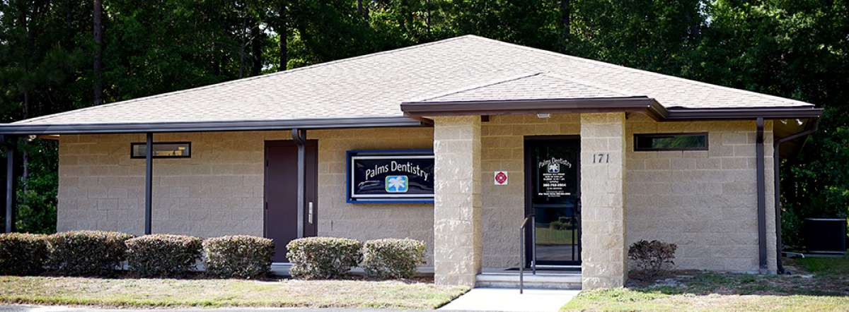 Palms Medical Group Dental Clinic