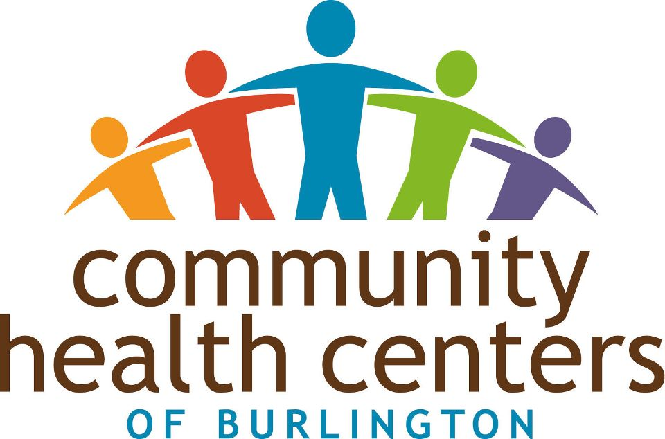 Community Health Center Of Burlington