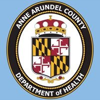 Anne Arundel County Department of Health Dental Clinic Annapolis
