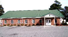 Pediatrics and Family Care of Batesburg-Leesville