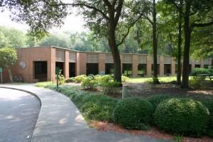 Elijah Washington Medical Center