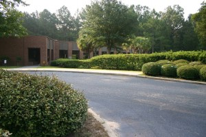Donald E. Gatch Medical Center - Hardeeville Medical Center