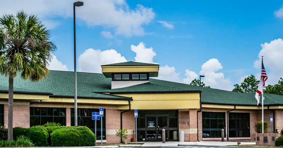 PanCare Health Dental - Port St. Joe