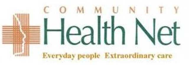 Community Health Net - Dental Offices