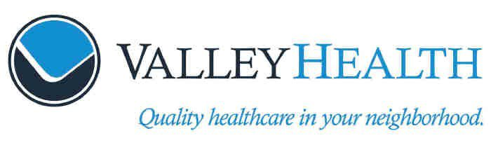 Valley Health Harts