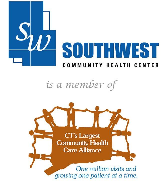 Southwest Community Health Center Inc - Bridgeport