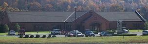 Cherokee Health Systems - Maynardv