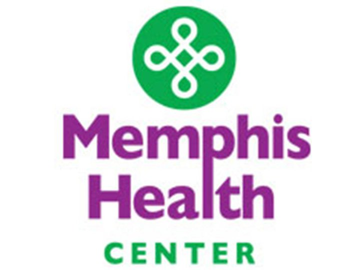 Memphis Health Center - Towne Center