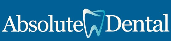 Absolute Dental - Maryland Parkway