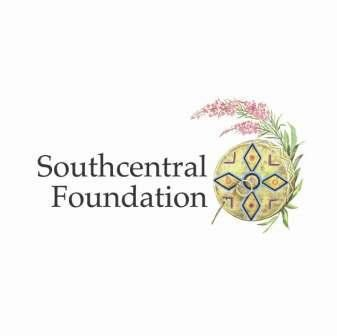 Southcentral Foundation - ANMC Dental