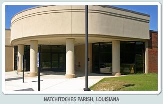 Natchitoches Out-Patient Medical Center