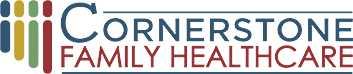 Cornerstone Family Healthcare- Lipman Family Dental Center (Lake Street)