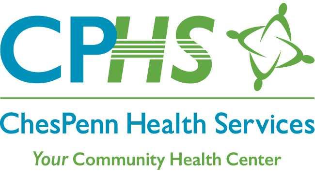 Center for Family Health at Community Hospital
