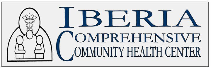 Iberia Comprehensive Community Health Center