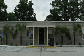 Abbeville Community Health Center