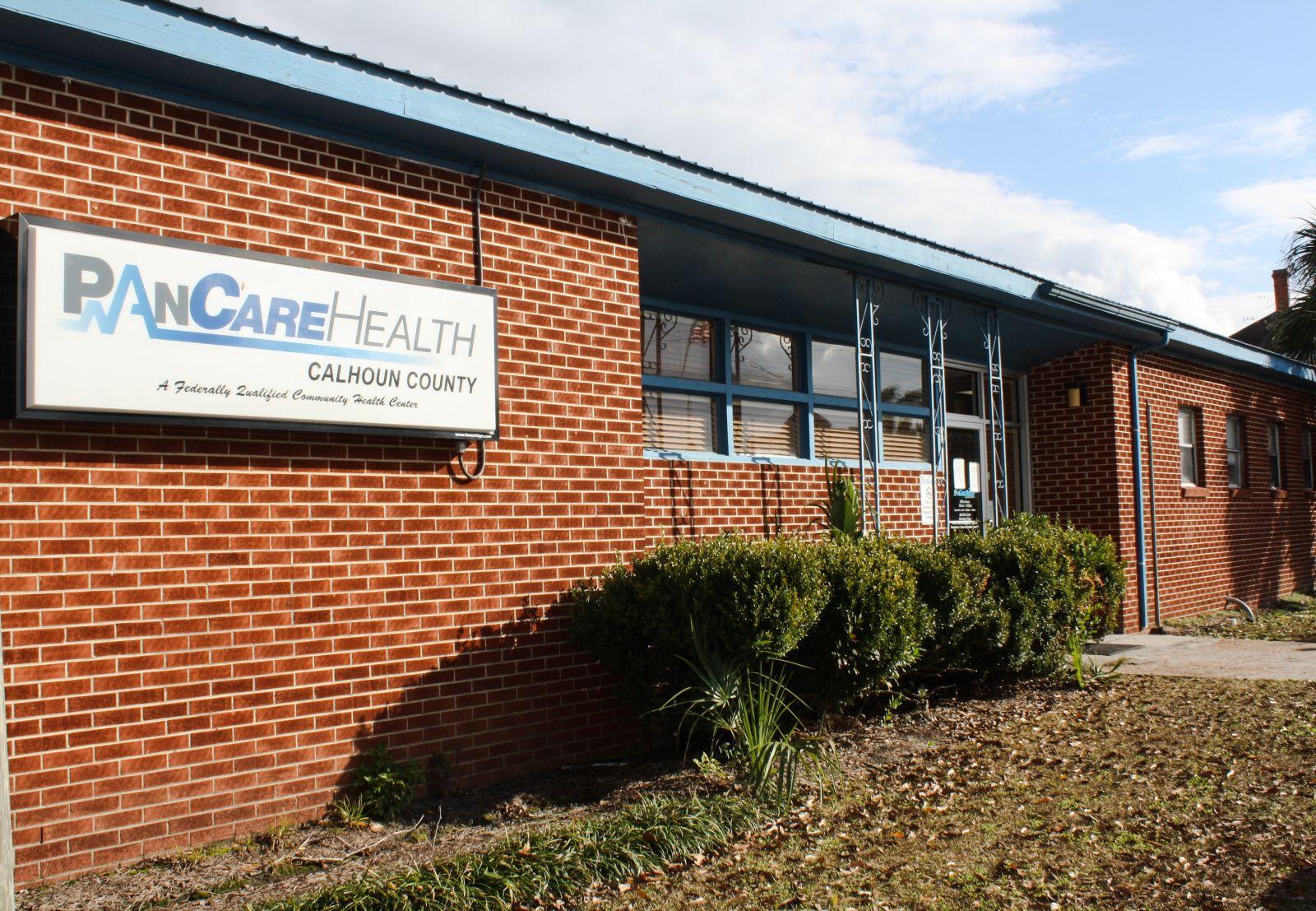 PanCare Health - Blountstown
