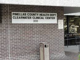 Pinellas County Health and Human Services Dental Clinic