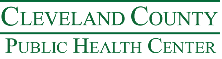 Cleveland County Health Department Dental Clinic