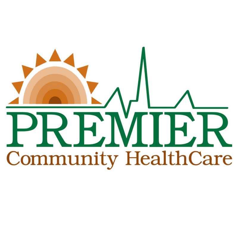 Premier Community Healthcare Group - Dade City Dental Center