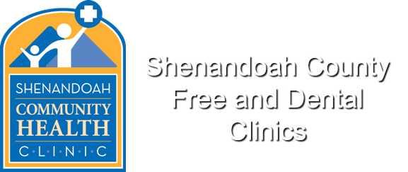 Shenandoah Community Health Clinic - Dental Clinic