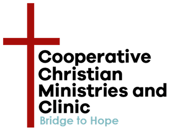 Charitable Christian Medical - Dental Clinic