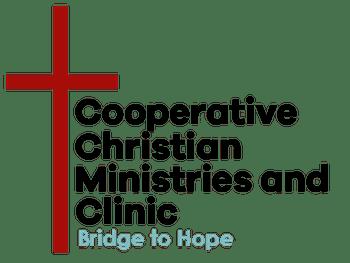 Charitable Christian Medical - Dental Clinic