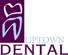 Uptown Community Dental Clinic