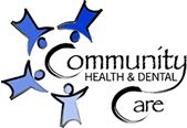 Community Health and Dental Care Pottstown