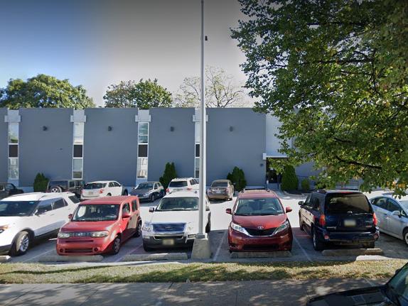 Delaware Valley Community Health Norristown