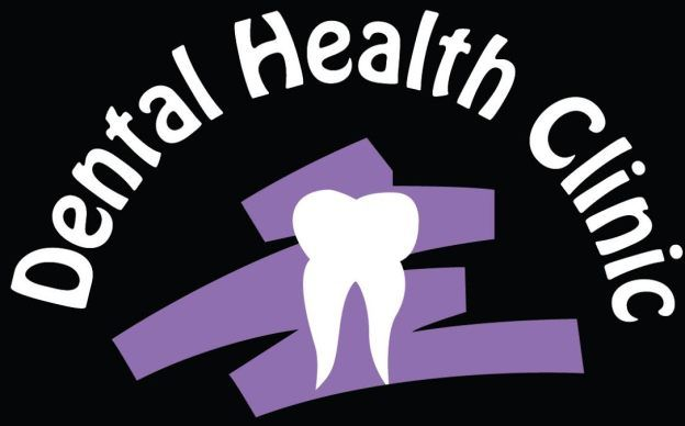 The Dental Health Clinic