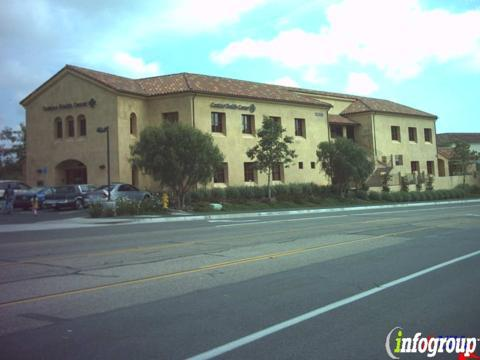 Camino Health Center Dental Clinic