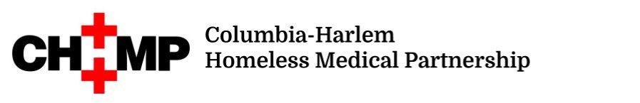 Columbia-Harlem Homeless Medical Partnership